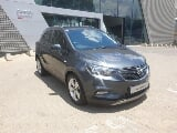 Photo 2018 Opel Mokka 1.4T Enjoy Auto