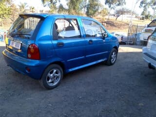 Cars For Sale In Durban Under R25000 - Cars Models