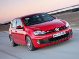 Photo 2012 Volkswagen VW Golf 6 GTi For Sale...