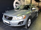 Photo 2009 Volvo XC60 3.0T Geartronic
