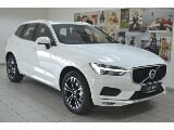Photo 2020 Volvo XC60 D4 Inscription Geartronic AWD