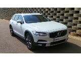 Photo Volvo V90 CC D5 Momentum Geartronic AWD