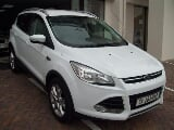 Photo 2014 ford kuga 1.6 TREND FWD for Sale in...