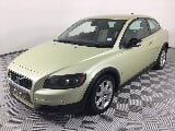 Photo 2007 Volvo C30 for sale