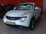 Photo 2012 Nissan Juke 1.6 Acenta+ with 136000kms,...