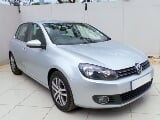 Photo Volkswagen Golf 4 / 5 / 6/ 7 Golf VI 1.4 TSI...