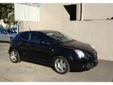 Photo 2010 Alfa Romeo MiTo Hatchback in Westville,...