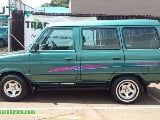 Photo 1991 Toyota Venture 2.2 used car for sale in...