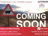 Photo 2019 Toyota Hilux 2.8GD-6 4x4 Raider auto (Used)