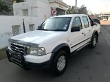 Photo Ford Ranger for sale