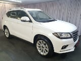 Photo 2020 Haval H2 1.5T Luxury