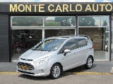 Photo 2016 Ford B-Max 1.0 EcoBoost Titanium, Silver...