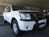 R30 000 used cars - Trovit