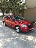 Photo Dodge Caliber for sale