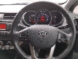 Photo 2012 Kia Rio 1.4 5 Door For Sale