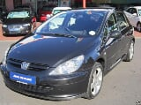 Photo 2005 peugeot 307 2.0 XS-56096 for Sale in...