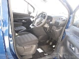 Photo 2020 Opel Combo Life Enjoy 1.6TD for sale