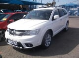 Photo 2014 dodge journey 3.6l v6 suv