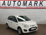 Photo 2015 Ford Figo 1.5 Ambiente (Used)