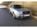 Photo 1995 Audi RS2 for sale!