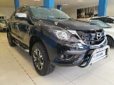Photo 2020 Mazda BT-50 3.2TDi SLE 4x4 Auto Double Cab
