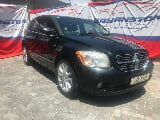 Photo 2010 Dodge Caliber 2.0L Sxt