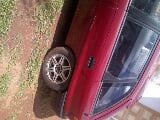 Photo Opel Kadett (ASTRA) non RUNNER 12000 for Sale...