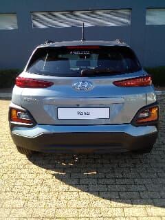 R30 000 Used Cars Trovit