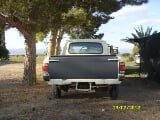 Photo Nissan 1400 in Oudtshoorn, Western Cape for sale