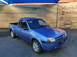 Photo 2002 Ford Bantam