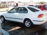 R25000 used cars - Trovit
