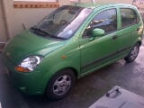Photo 2006 Chevrolet Spark LS For Sale Elsiesriver,...