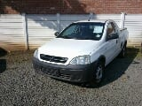 Photo For Sale 2005 Opel Corsa in Hluhluwe,...