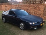 Photo 1998 Honda PRELUDE For Sale Benoni, Gauteng -...