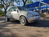 Photo 2006 Ford Ka Ambiente for sale in Gauteng
