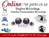 Photo High Quality Engine Mountings Gearbox Mountings...