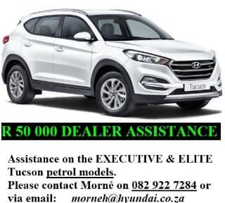 R50 000 Used Cars Trovit