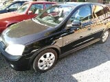 Photo 2007 Proton Gen. 2 1.6 GL