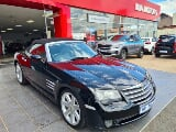 Photo 2005 Chrysler Crossfire 3.2 V6 Roadster Auto LTD
