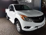 Photo 2015 Mazda BT-50 2.2 110kW FreeStyle Cab SLX
