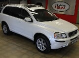 Photo 2014 volvo xc90 d5 auto executive all wheel...