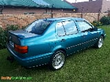 Photo 1997 Volkswagen Jetta Cli jetta 3 used car for...