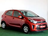 Photo 2019 Kia Picanto 1.2 Start for sale!
