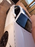 Photo 2009 BMW 135i Coupe For Sale Brixton, Gauteng -...