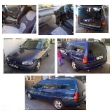 Photo Opel astra estate stationwagon 160i or sale in...