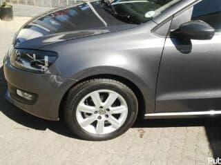 Rent Own Bakkies Used Cars Trovit