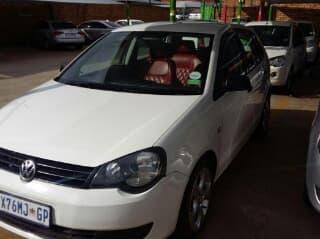 Cars On Rent To Own Blog Otomotif Keren
