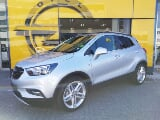 Photo 2019 Opel Mokka 1.4T Cosmo AT with sunroof...
