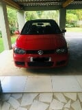 Photo 1999 Volkswagen Golf Hatchback