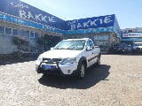 Photo 2015 Nissan NP200 1.6 SE 16V